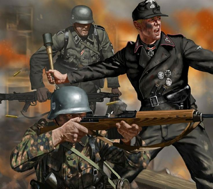ww2 german army wallpaper - photo #40