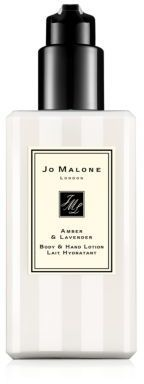 Jo Malone London Amber & Lavender Body Lotion/8.5 oz.
