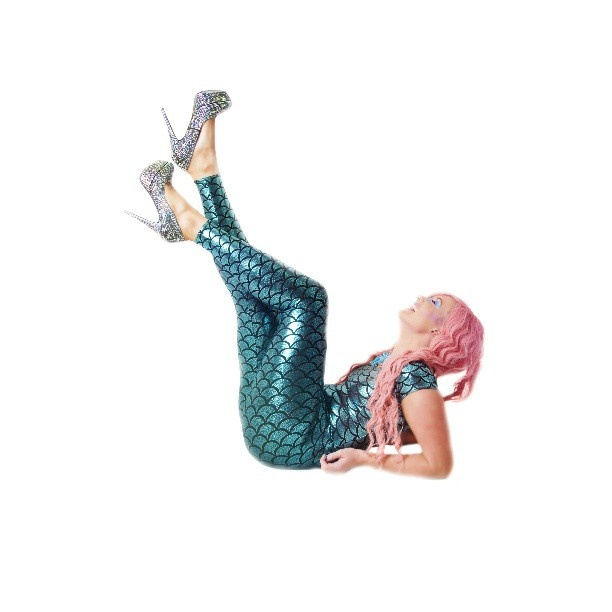 http://blackmilkclothing.com/products/mermaid-catsuit