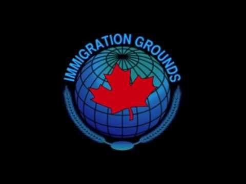 Immigrate to Canada with Immigration Grounds
