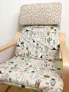 die besten 25 kindersessel ideen auf pinterest ikea. Black Bedroom Furniture Sets. Home Design Ideas