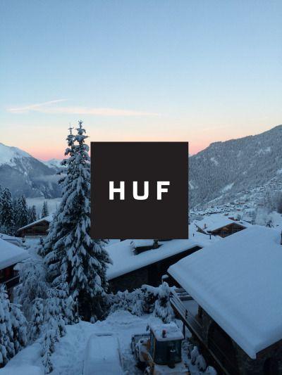 huf wallpaper Tumblr in 2019 Huf wallpapers, Hypebeast