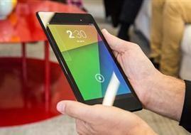 Nexus 7 Is Still the Best Damn Android Tablet, Period via @TalkWebsites