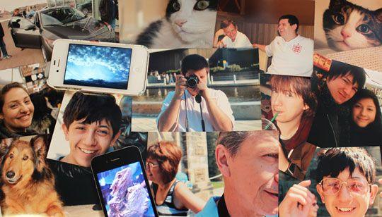 2012-06-20-App-Roundup-Photo-Album---OP.jpg