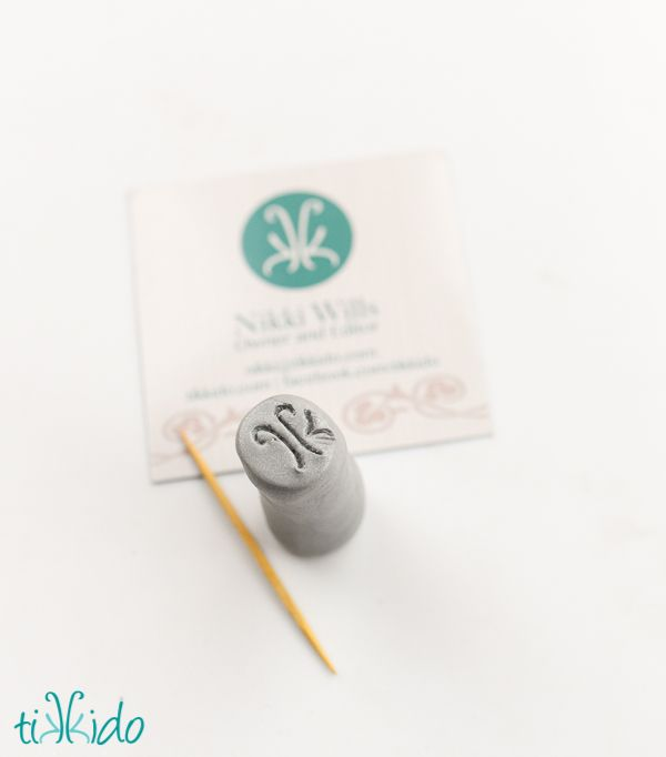 Add a touch of sophistication and class with a custom wax seal stamp that will personalize your wedding invitations, party invitations, decorations,