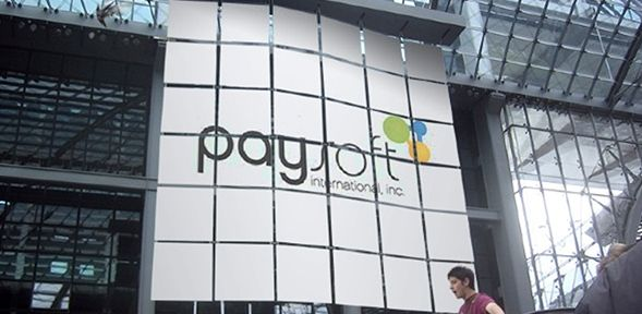 Electronic check or e check, directly debits or credits costumers and business bank accounts for payment of goods and services giving you all the convenience to accept payments at the point of sale online, via mobile device and over the phone.   For more Information visit here : http://www.paysoftintern.com/