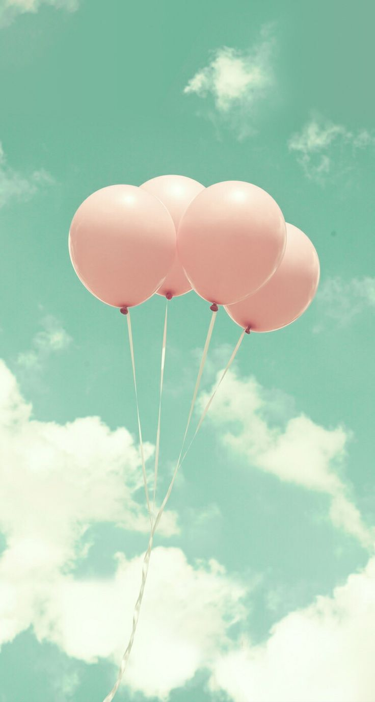 46 Best Line Deco Images On Pinterest Backgrounds
