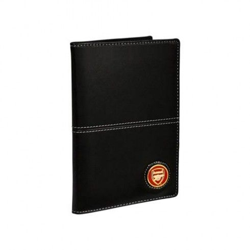 Arsenal F.C. Executive Scorecard Holder