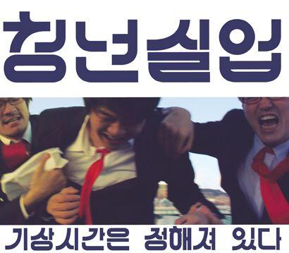 Hangul, Korean alphabet