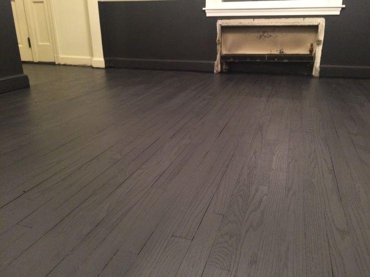 Pewter hardwood floor gurus floor for Columbia flooring danville va application