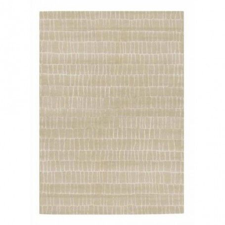 Bali 4851 – Teppich – beige-632 | 170 x 240 cm 4851-632