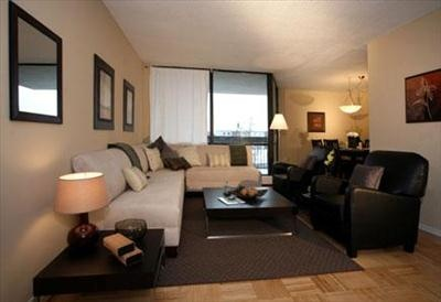 2220 Marine Drive   Apartments For Rent In Oakville On Http://www.