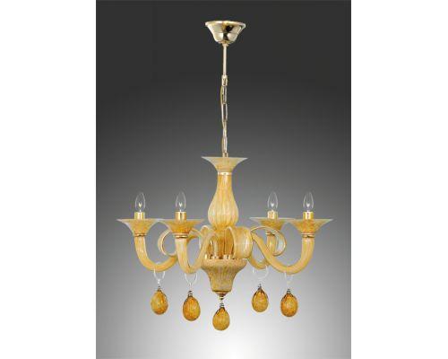 #chandelier #lighting #avize #aydinlatma #design #tasarım #glass #cam #tavcam #art
