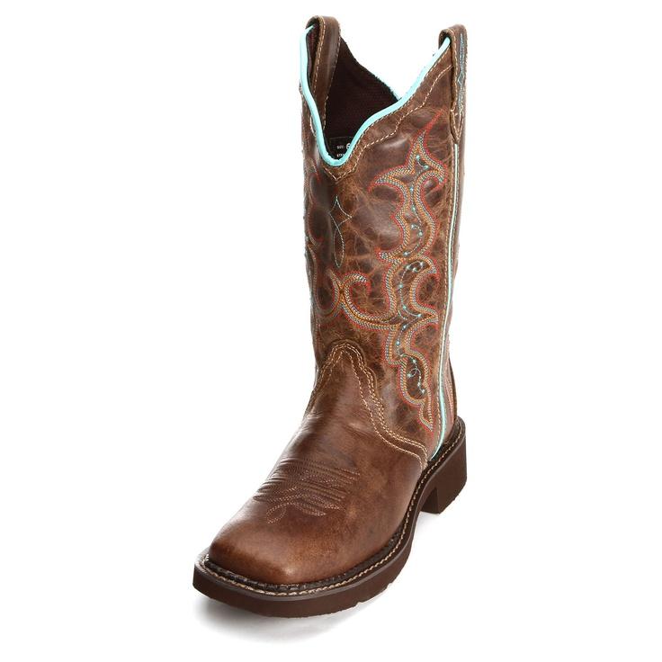 51 besten From her cowboy boots to her down home roots Bilder auf ...