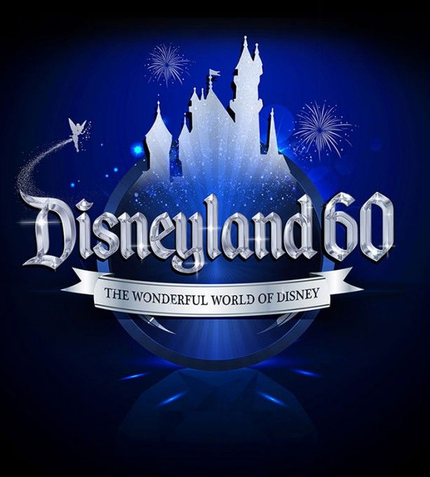 'Wonderful World of Disney: Disneyland 60' Headlined By Elton John Coming February 21