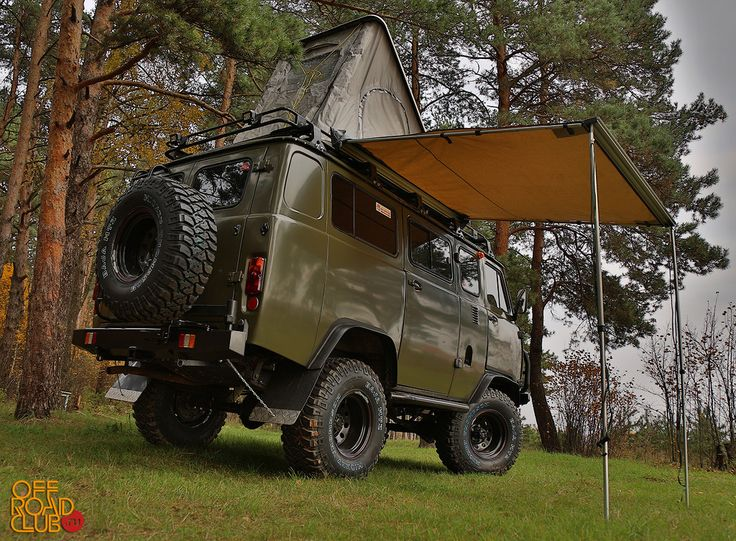 7 besten uaz 452 camper bilder auf pinterest autos. Black Bedroom Furniture Sets. Home Design Ideas