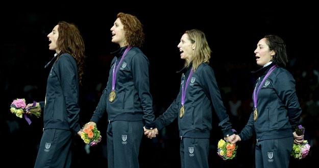 Olimpiadi 2012 Londra - Corriere.it