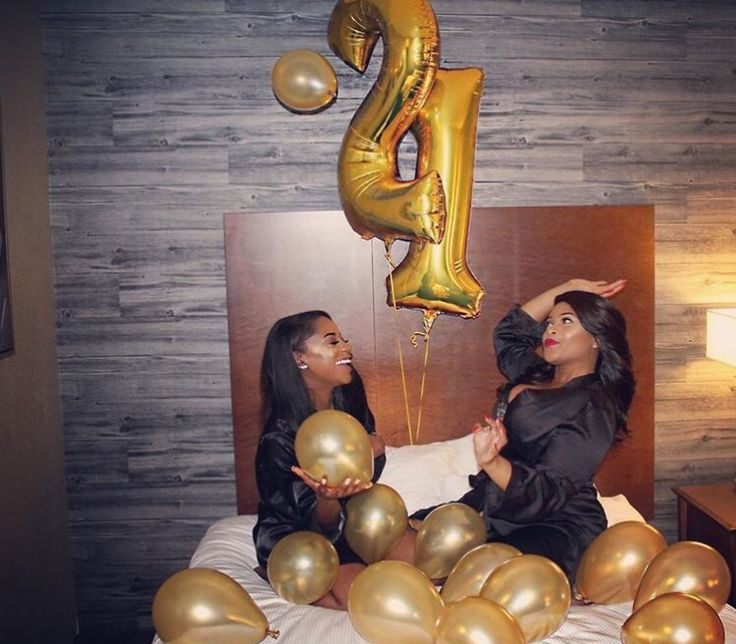22nd Birthday Bash Abby And Brittany: 17 Best Ideas About Bff Birthday On Pinterest