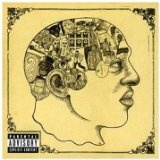 Phrenology (Audio CD)By The Roots