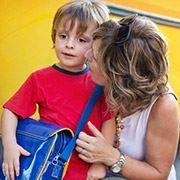 Child care: planning, preparing, settling | Raising Children Network