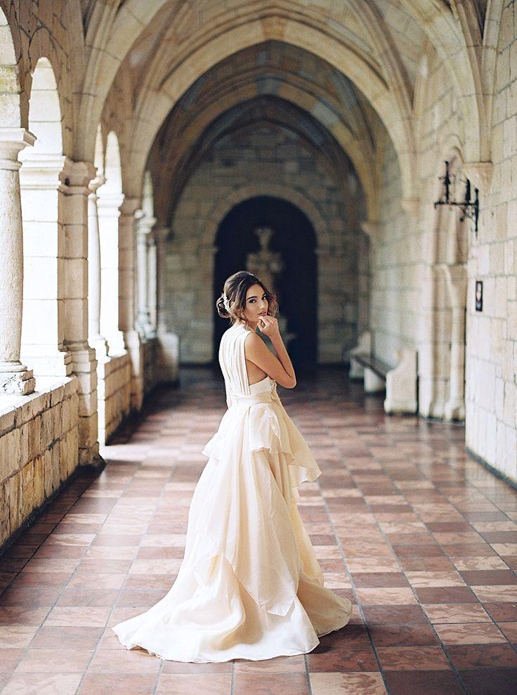 #Fairytale #Wedding #Romance