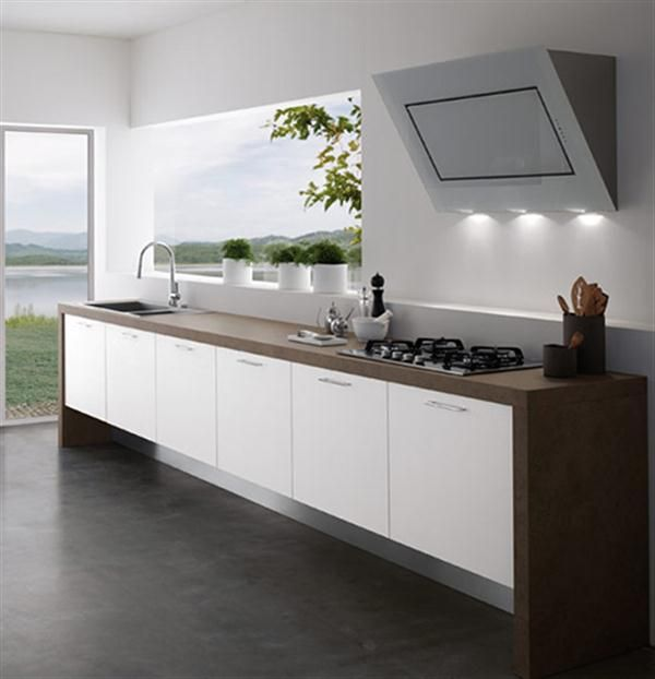 53 Best White Kitchen Designs: 21 Best Gray And White Kitchen With Red Accents Images On