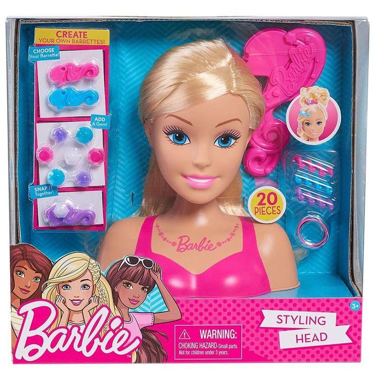 Best 25+ Barbie Party Games Ideas On Pinterest