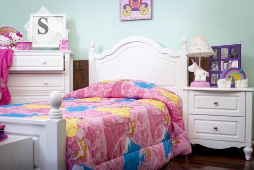 47 best images about cuarto de ni a on pinterest home - Habitacion nina decoracion ...