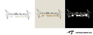Logotipo de Servilleteros.net. Fabricante de servilleteros de madera