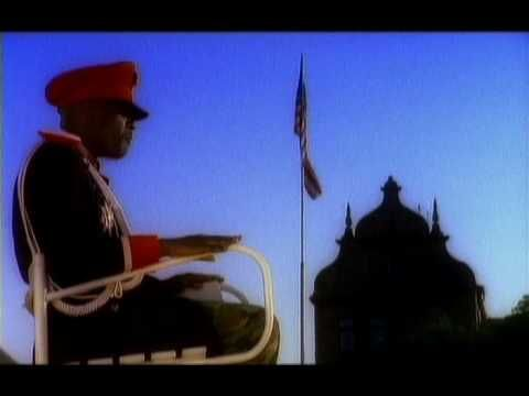 ▶ Captain Jack - Captain Jack (HQ) - YouTube