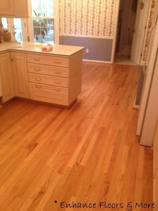 442 best images about hardwood floors on pinterest wide for Wood floor quality grades