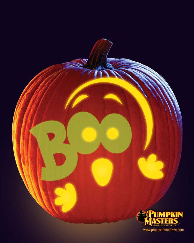 Ideas about pumpkin carving kits on pinterest