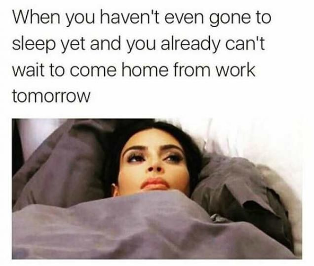 66718cc52b2ca37533432cd133253856 funny memes about work work memes best 25 memes about work ideas on pinterest funny memes about,Work Meme Funny