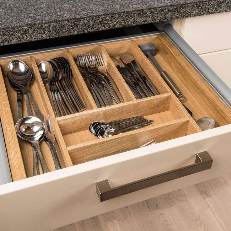 88 best Küche images on Pinterest Kitchen ideas, Kitchen modern