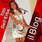 I BLOG - Benvenuti su ristonewstime!  Il Blog di Titti Dell'Erba https://www.facebook.com/tittidellerbablog?hc_location=timeline