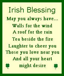 145 best images about Irish Quotes & Sayings on Pinterest | Irish ...