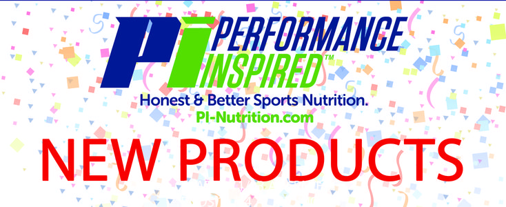 Performance Inspired wants to share our newest products with you! Check out our latest offers and stock up today!  #workout #gym #tradeup #stayinspired #naturalisbetter #hyvee #mejier #marketbasket #inspired #supplements #Fitness #UFC #Natural #Protein #Diet #BassPro #Amazon #Crossfit #Sports #goals