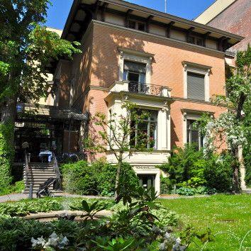 Die besten 25+ Wintergarten berlin Ideen auf Pinterest Zimmerei - wintergarten als wohnzimmer