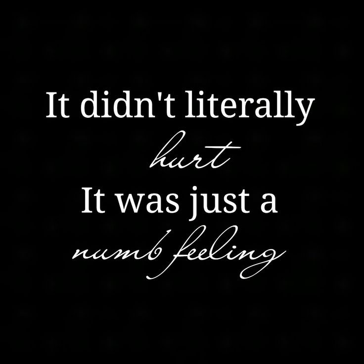 Sad Depressing Quotes Suicidal: 901 Best Falling Quotes Images On Pinterest