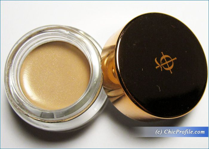 Illamasqua Courtier Vintage Metallix Review, Swatches, Photos