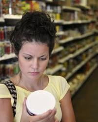 """Great blog about """"Conscience Consuming"""".: Health Food Stores, Foods Making, Article, Fitness, Healthy Eating, Food Labels, Avoid Foods, Health Foods, Fat Foods"""