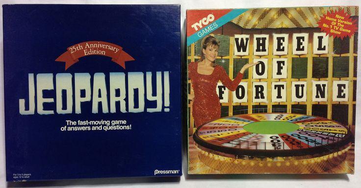 17 best images about board games on pinterest monopoly. Black Bedroom Furniture Sets. Home Design Ideas