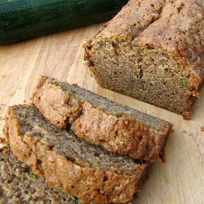 Mom's Zucchini Bread | Cakes | Pinterest | Zucchini, Breads and ...