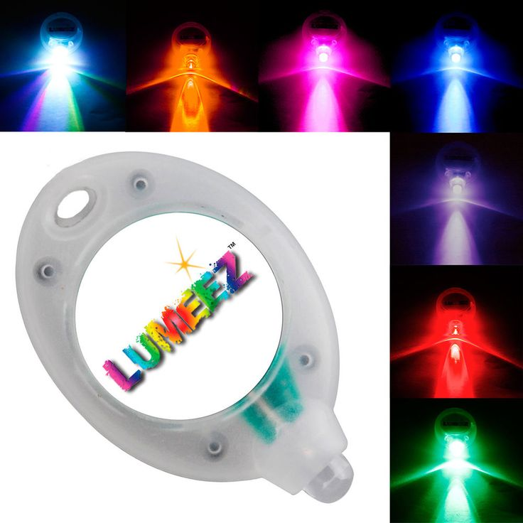 2 x Genuine Lumeez® LED Lights Illumination for Ice Skates Skateboards Scooters in Sporting Goods, Ice Skating, Other Ice Skating | eBay