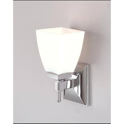 Bathroom Lighting Kent 30 best lighting images on pinterest | chandeliers, lighting ideas