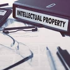 IP Service International is a supranational intellectual property firm operating in more than 220 countries. We are experts in  the field of intellectual property protection and portfolio administration. visit at http://bit.ly/2k3DHry  for more.