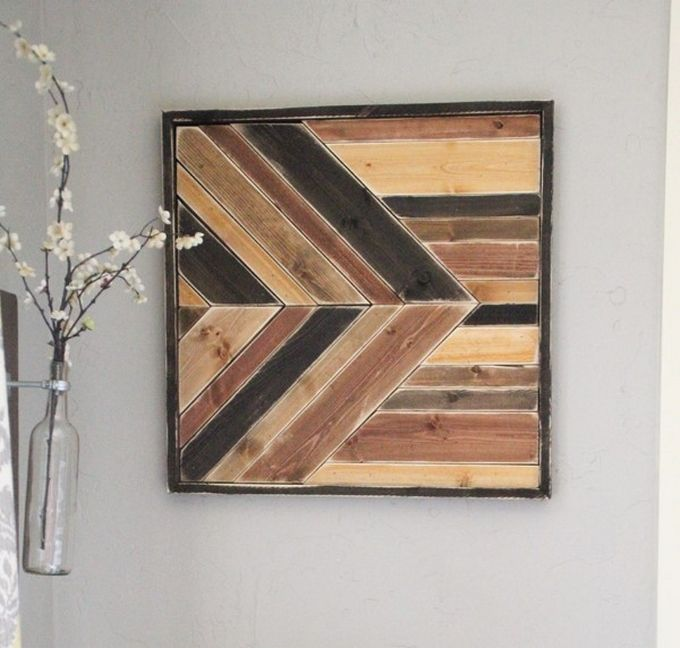 diy-wall-art-pallet-design-ideas-recycle-wooden-pallets-project-plans-and-tips