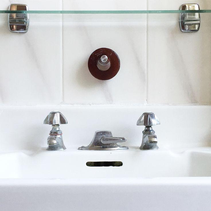 Run Soap in action. By Sebastian Bergne #soap #sebastianbergne #bathroom