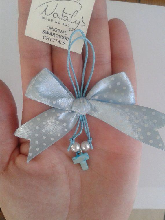 150 Martyrika  Martirika witness pins Bracelets / by NatalysWeddingArt