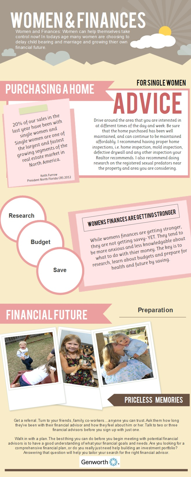 Best Financial Literacy Images On   Financial
